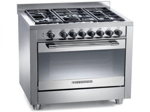 تصليح طباخات الفيحاء